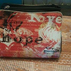 Miche purse / handbag